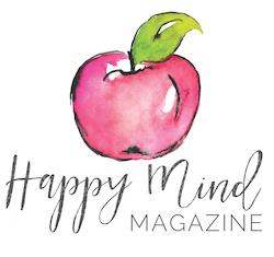 happy-mind-to-print
